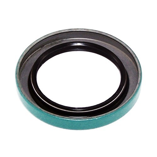 As Industrial Mart Updates Page Oil Seals O Rings Sog
